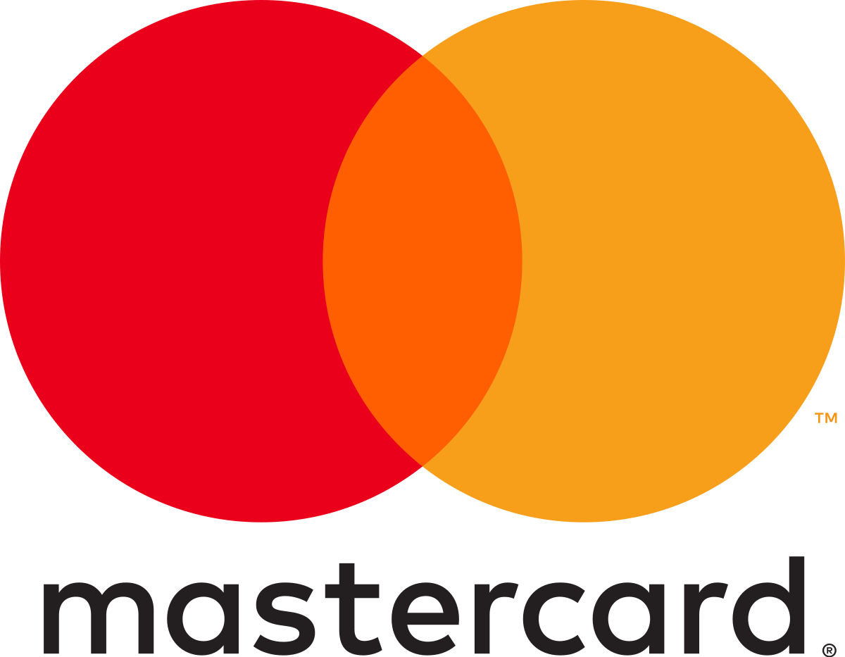 Mastercard PNG-PlusPNG.com-1200 - Mastercard PNG