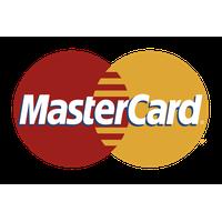 Mastercard PNG - 17212
