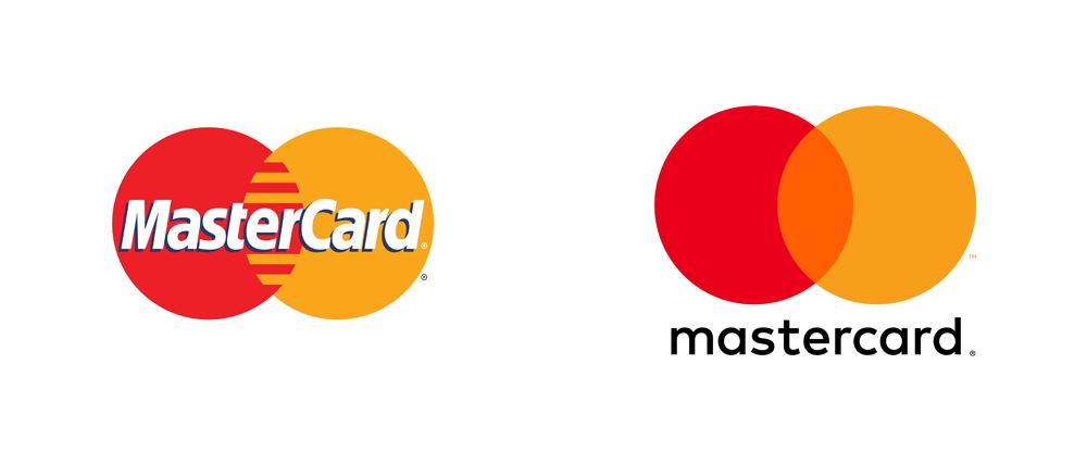 Mastercard PNG - 17219