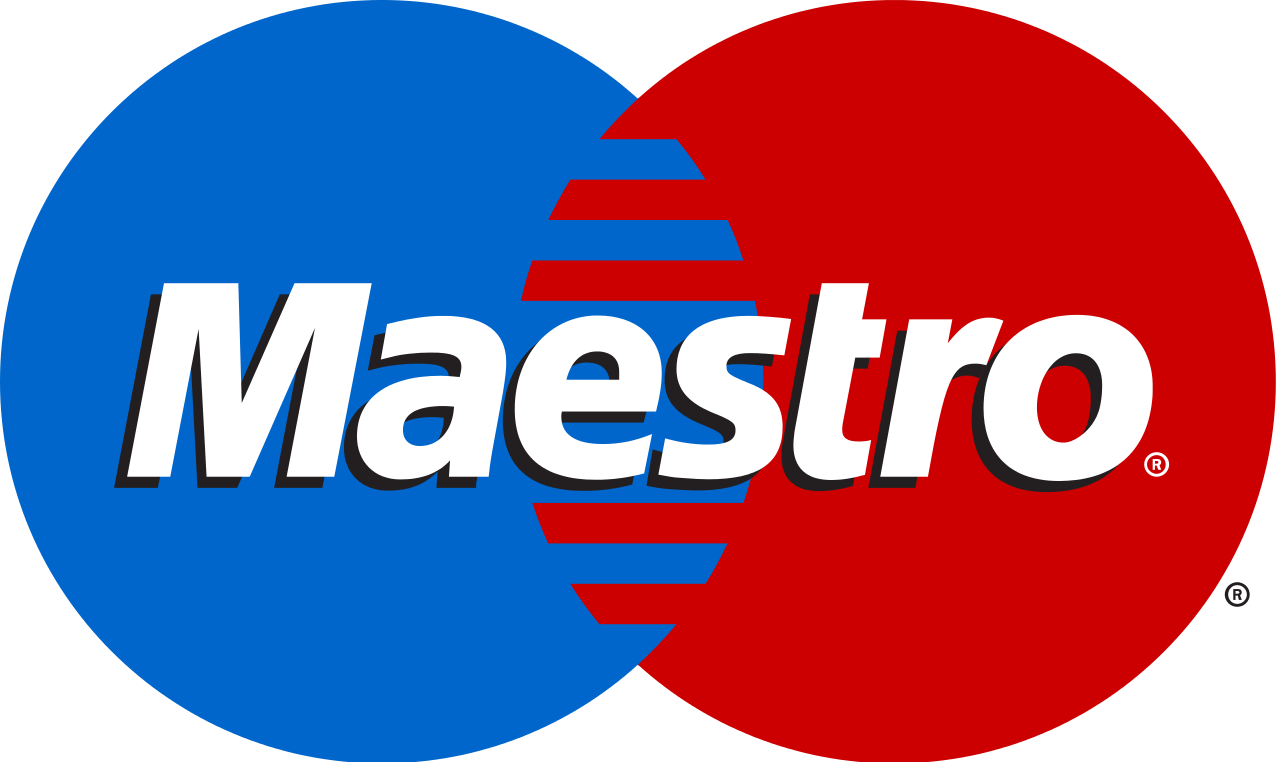 Mastercard PNG - 17218