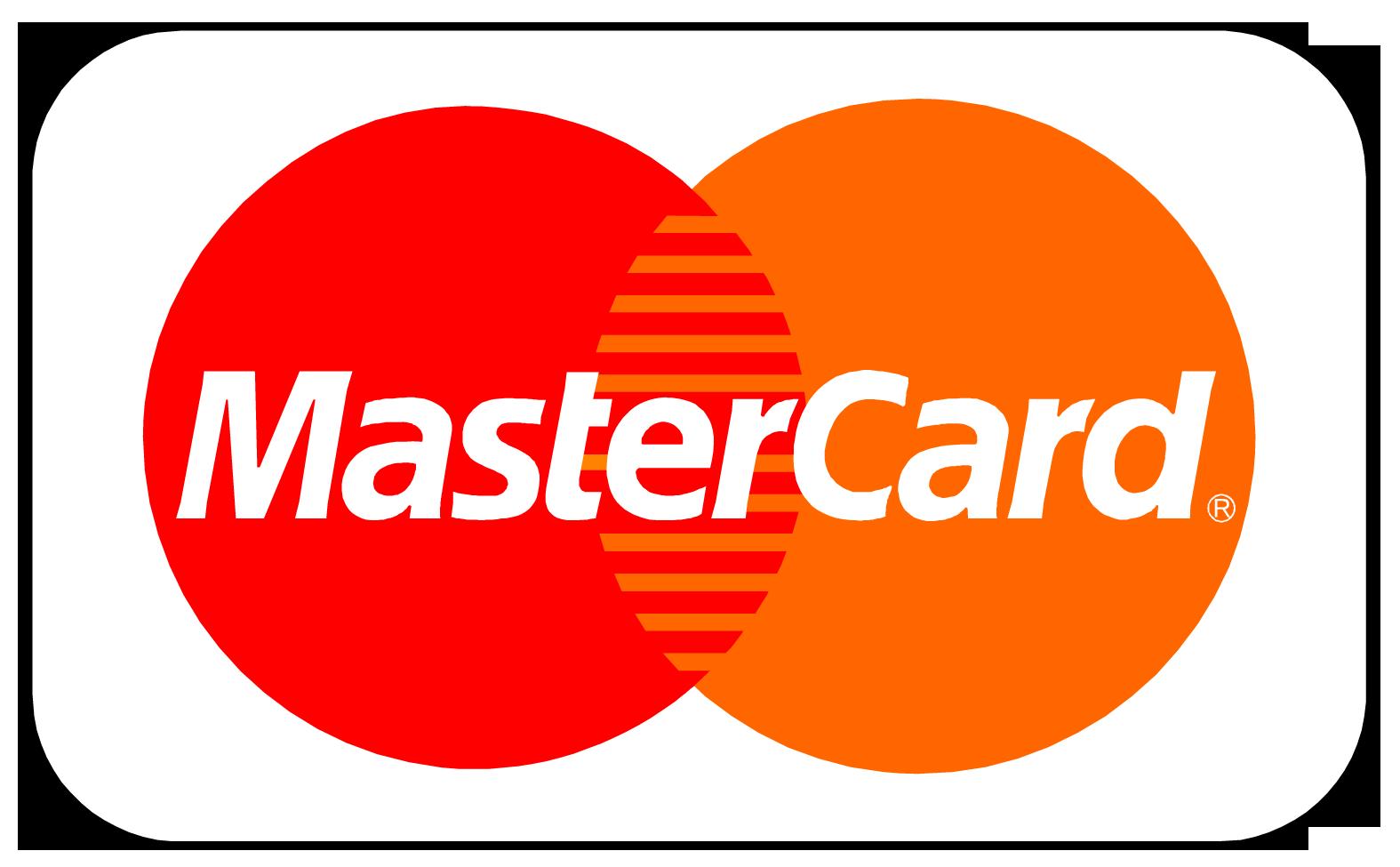 Mastercard PNG - 17211