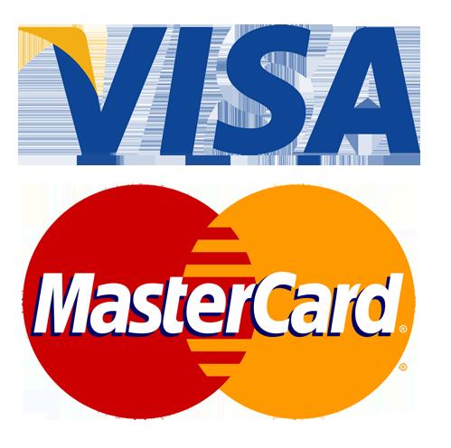 Mastercard PNG - 17216