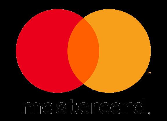 Mastercard PNG - 17210
