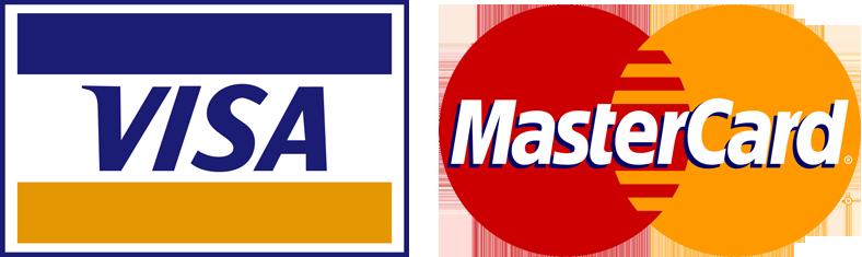 Mastercard PNG - 17222