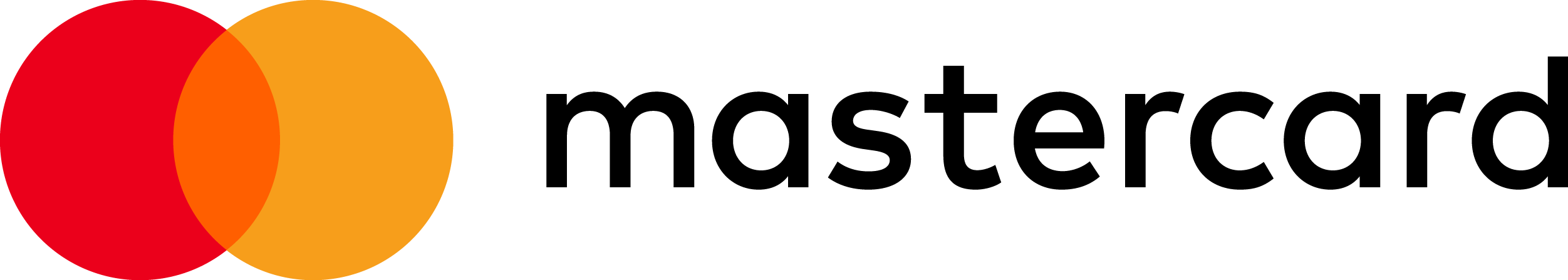 Mastercard PNG - 17221