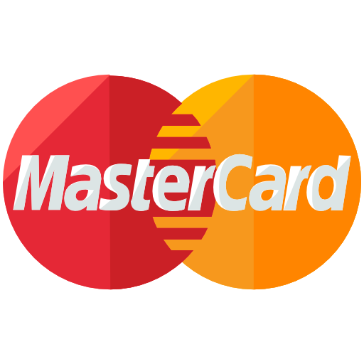 mastercard,payment,method. PNG - Mastercard PNG