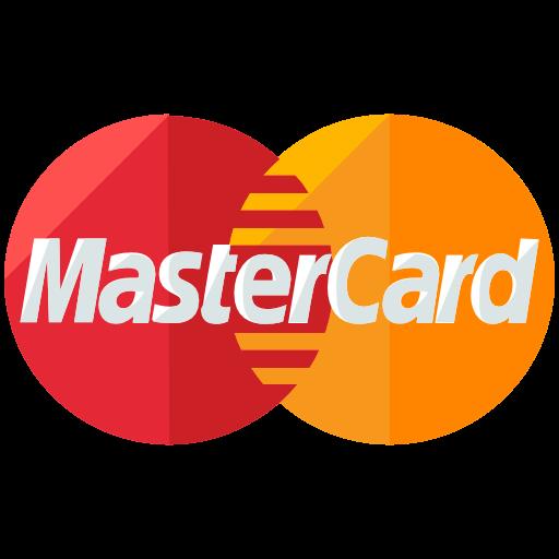 Mastercard PNG - 17215