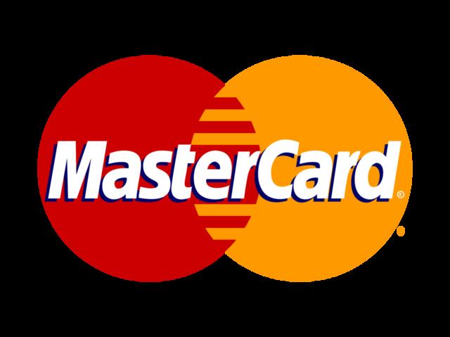 Mastercard PNG - 17209