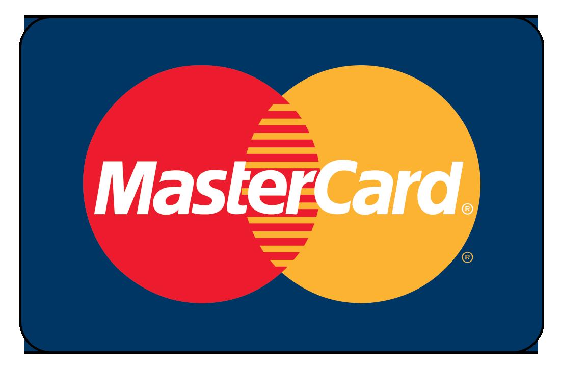 Mastercard PNG - 17214