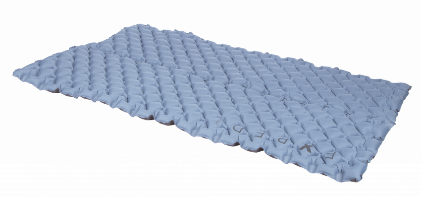 This mat is also excellent when used in a hammock, comforming well to the  shape of a hammock sleeper. - Mat PNG HD