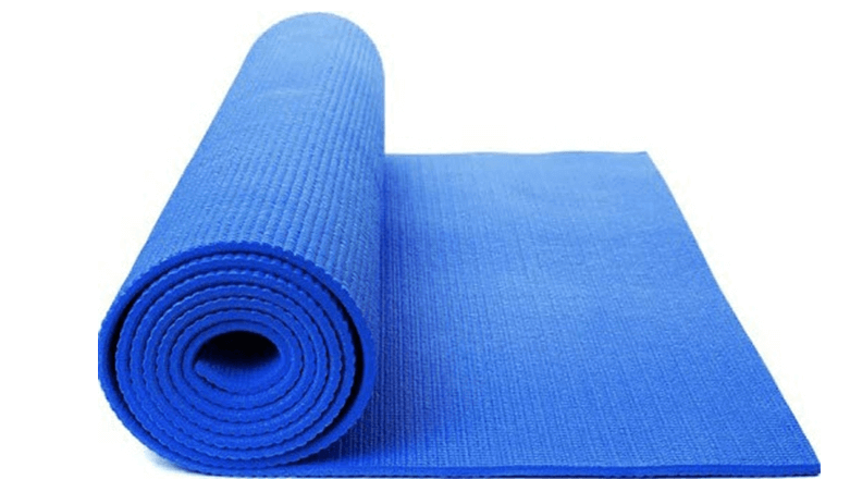 Yoga Mat PNG-PlusPNG pluspng.com-781 - Yoga Mat PNG - Mat PNG HD