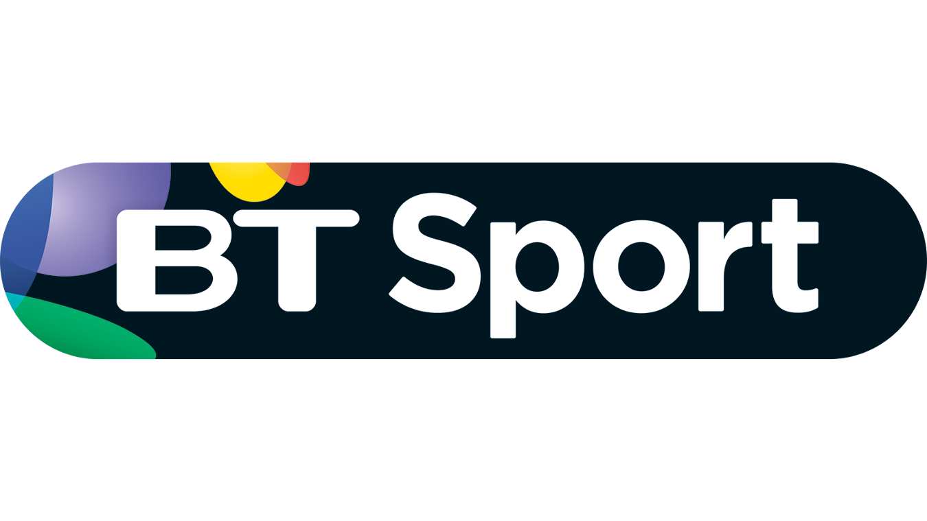 BT Sport broadcasts 42 Premie