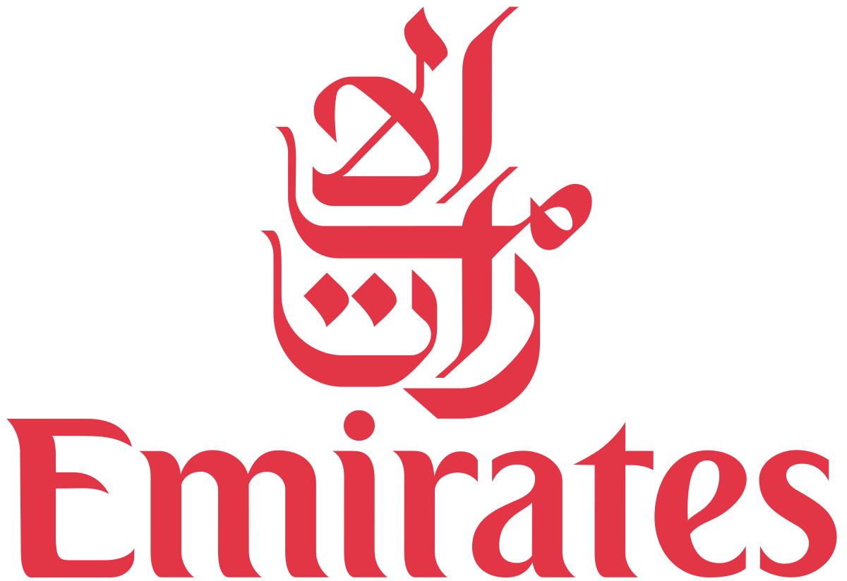 Emirates To Show ESL Matches In Flight - Matches HD PNG