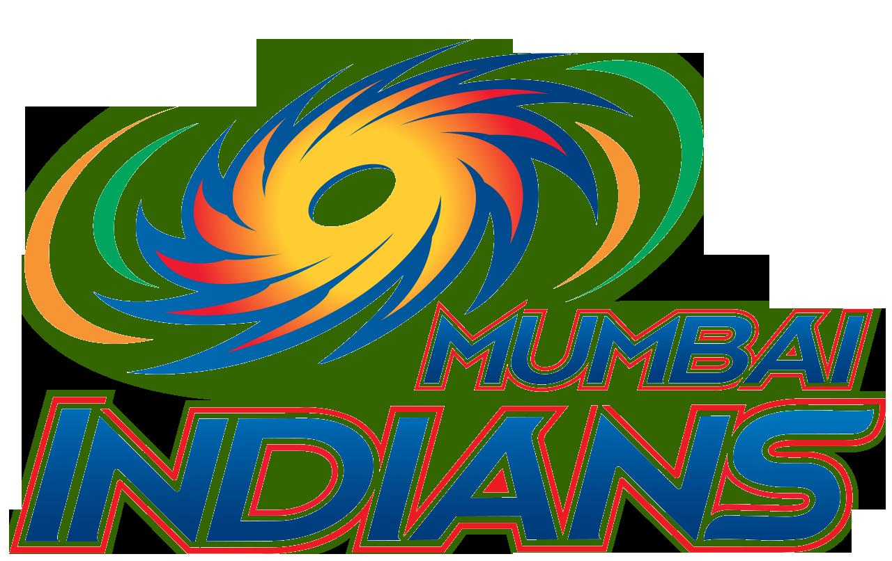 #IPL2017 10th Match: Mumbai I