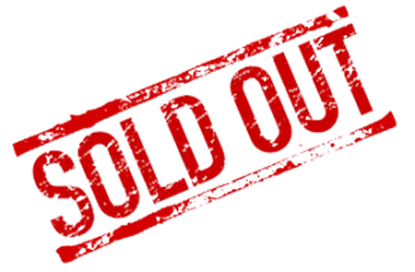 Sold Out Png Hd PNG Image