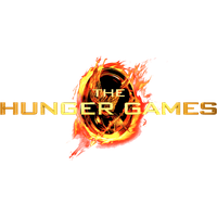 The Hunger Games Png PNG Imag