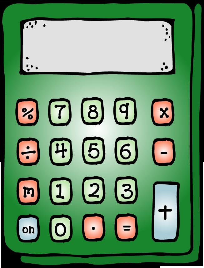 Math PNG Melonheadz - 43919