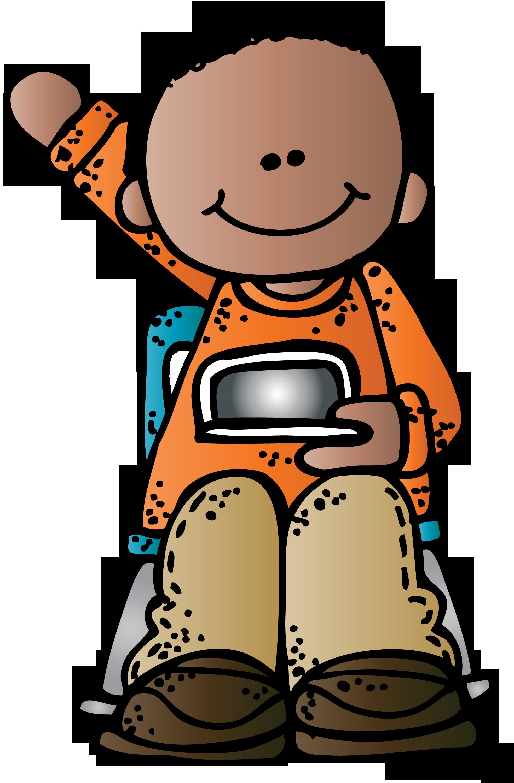 . PlusPng.com boy-4-tk-c-Melonheadz-Illustrating-LLC-2014- - Math PNG Melonheadz