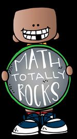 Math PNG Melonheadz - 43915