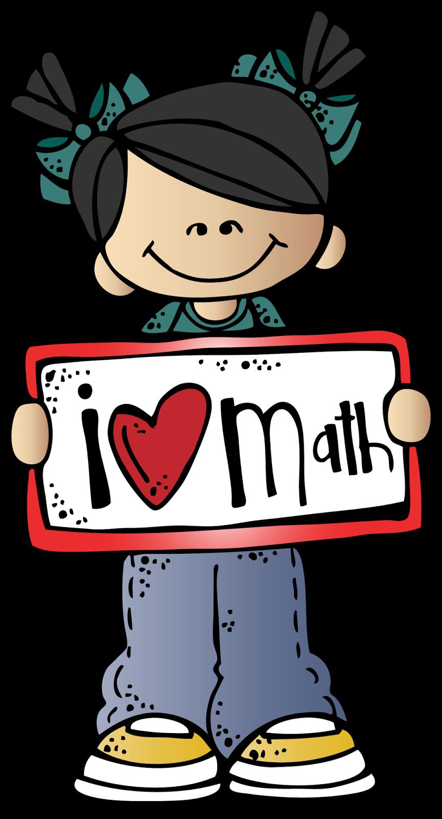 Math PNG Melonheadz - 43911