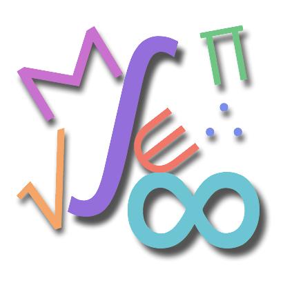 Math Symbols PNG - 59966