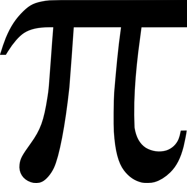 PNG: small · medium · large - Math Symbols PNG