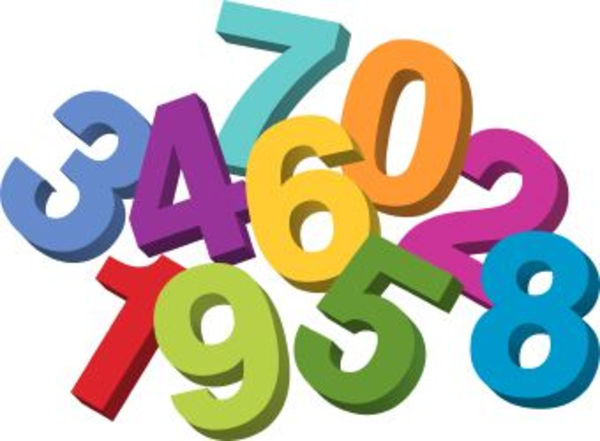 Maths HD PNG - 120090