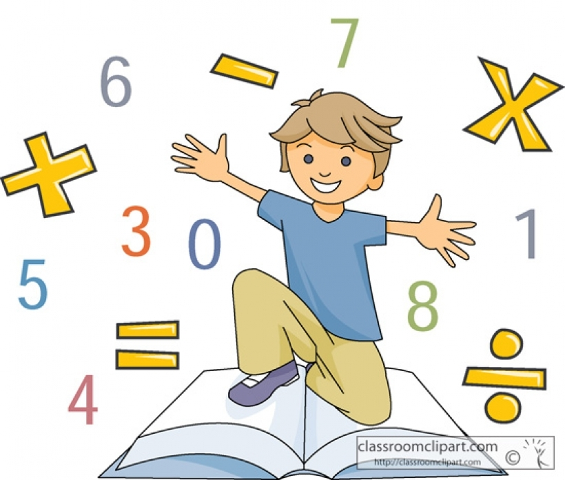 maths hd png transparent maths hd png images pluspng rh pluspng com Fractals in Mathematica mathematics clipart