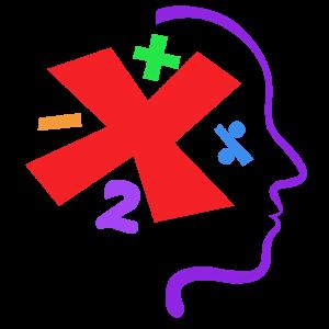 Maths to Mind - Maths HD PNG