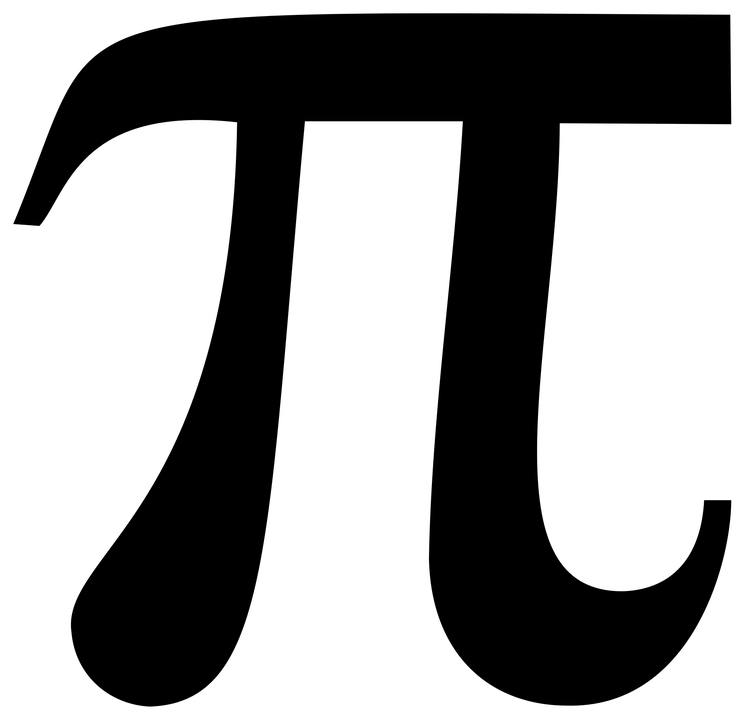 Maths HD PNG - 120085
