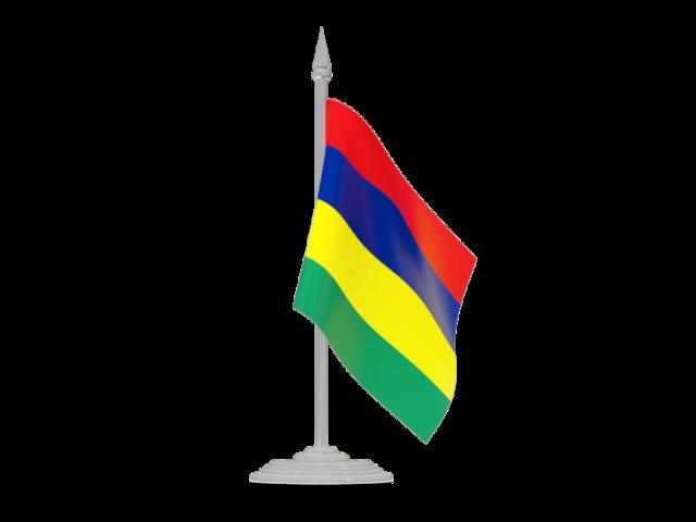 Mauritius PNG - 42538