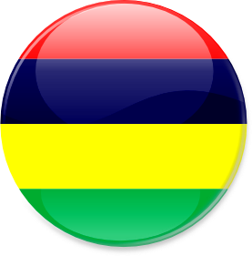 Mauritius PNG - 42536