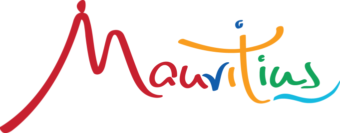 Mauritius PNG - 42532