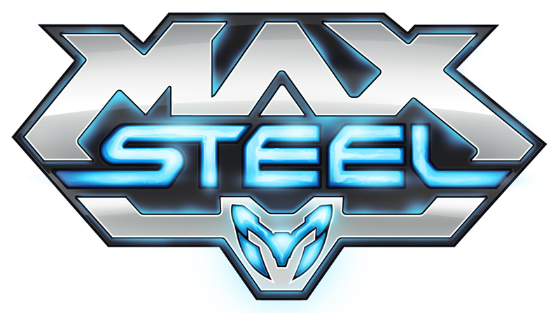 Max Steel PNG - 78991