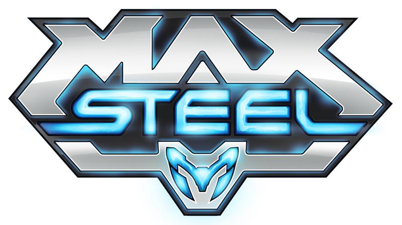 Max Steel Reinvented - Max Steel PNG
