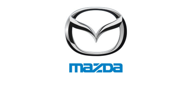 Mazda cx5 logo vector · Mazda Vector - Mazda Cx 3 Logo Vector PNG