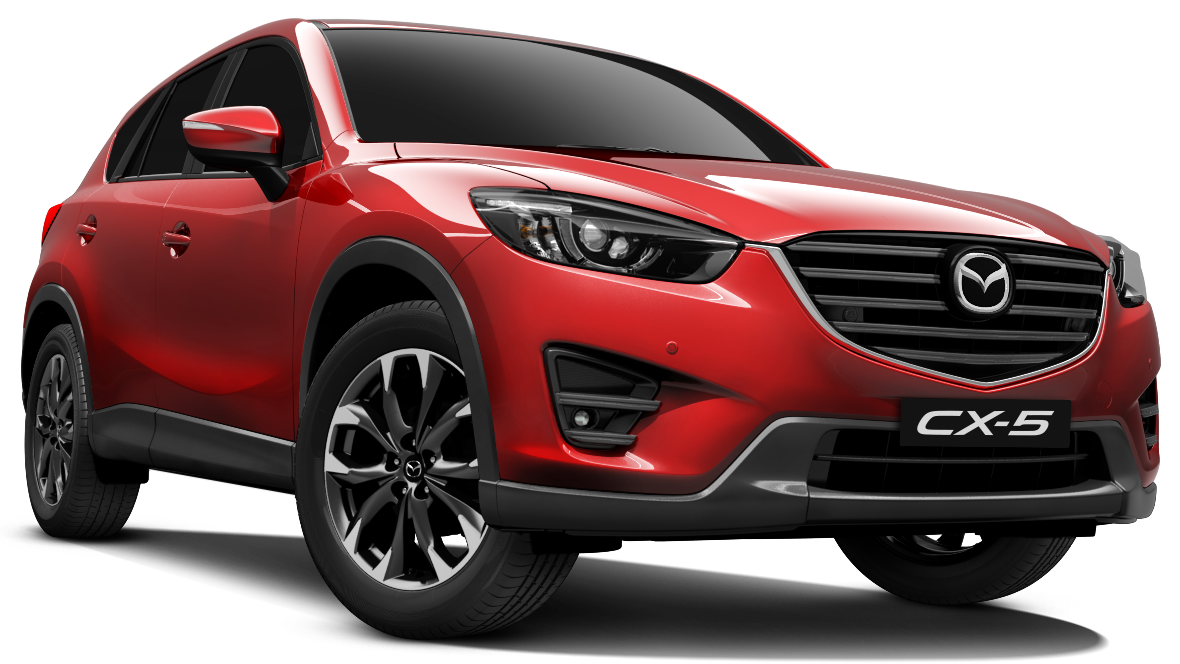 Mazda Southern Africa Introduces the 2015 Mazda CX-5 - Mazda Cx 3 Logo Vector PNG