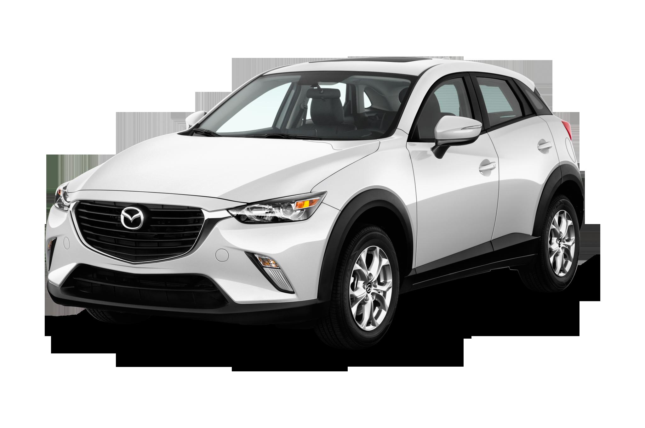 2016 Mazda CX 3. 12|38 · 13|38 - Mazda Cx 3 PNG