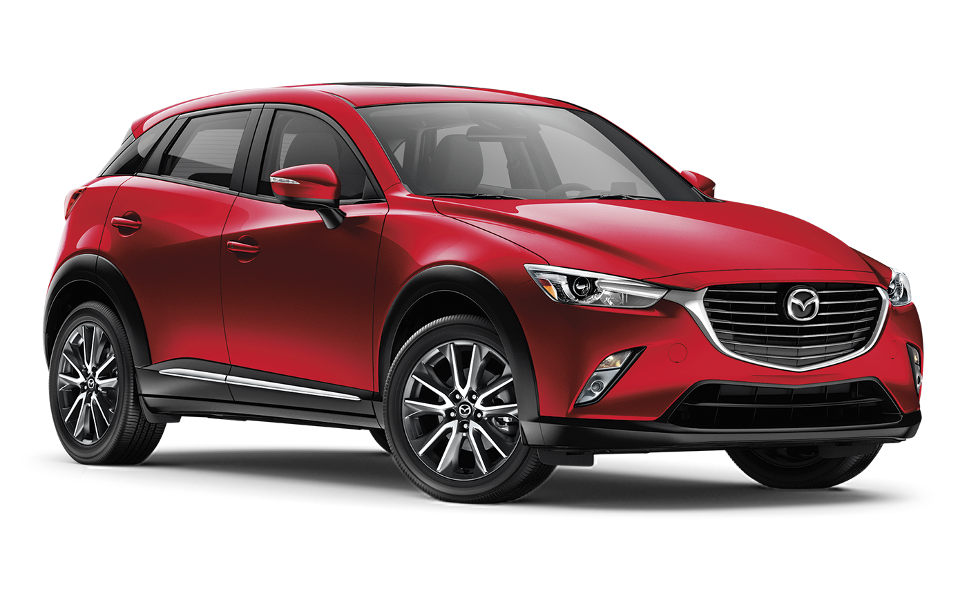 Mazda Cx 3 PNG Transparent Mazda Cx 3.PNG Images. | PlusPNG