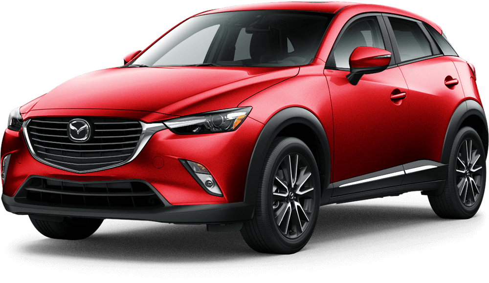 Grand Touring Starting at: $24,990 mazdacx3_grandtouring_trims - Mazda Cx 3 PNG