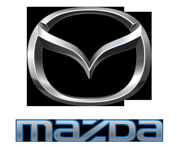 Mazda - Mazda HD PNG