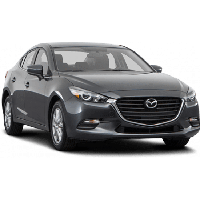 Mazda Car File PNG Image - Mazda HD PNG