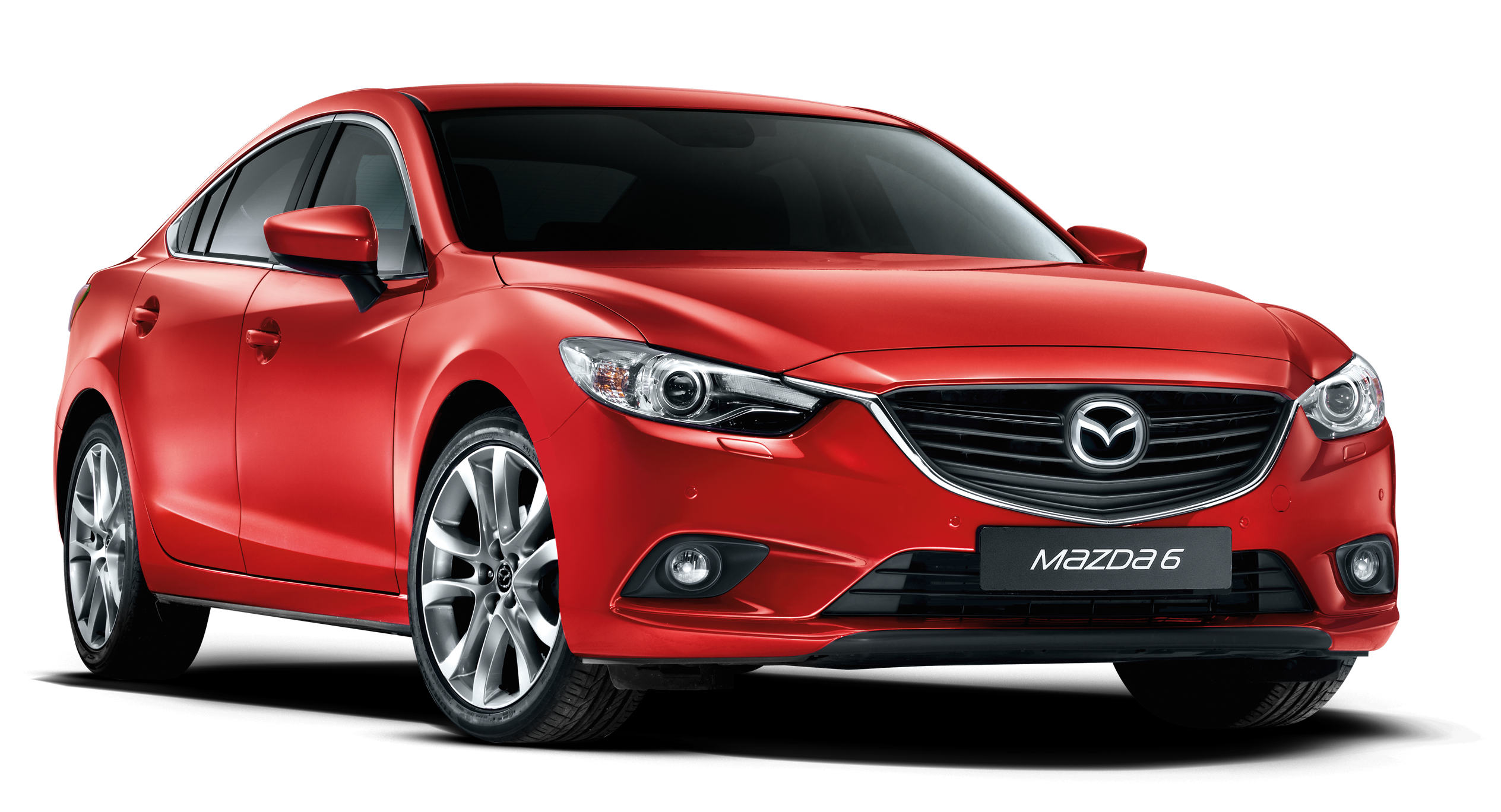 Mazda Car PNG Photos - Mazda HD PNG