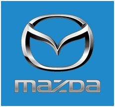 Mazda Car Symbol Hd PNg Wallpaper - Mazda HD PNG