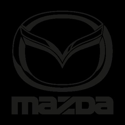 . PlusPng.com Mazda Logo Transparent #278 - Mazda HD PNG