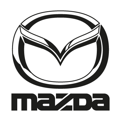 . PlusPng.com Mazda Logo Tran