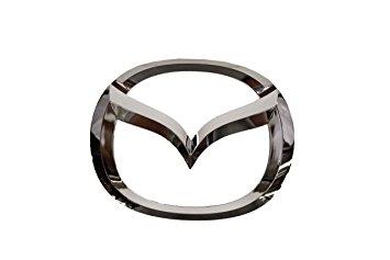 Mazda Motor Manufacturer Comp