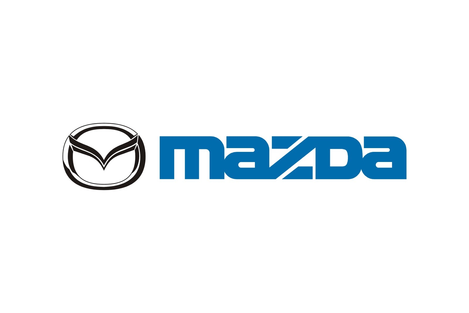 Mazda Car PNG HD