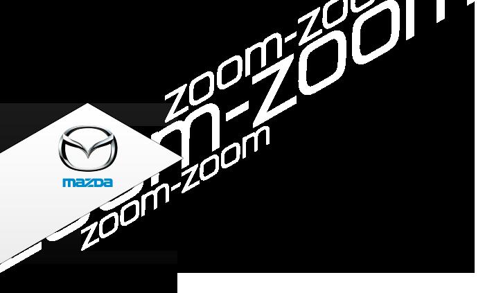 Decorative Mazda logo - Mazda Skyactiv Logo PNG