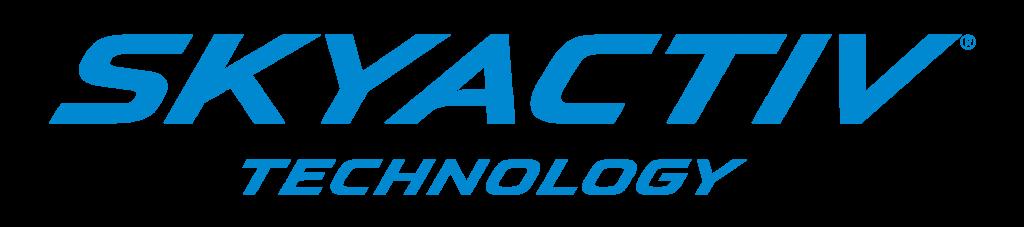 Mazda Skyactiv Logo PNG